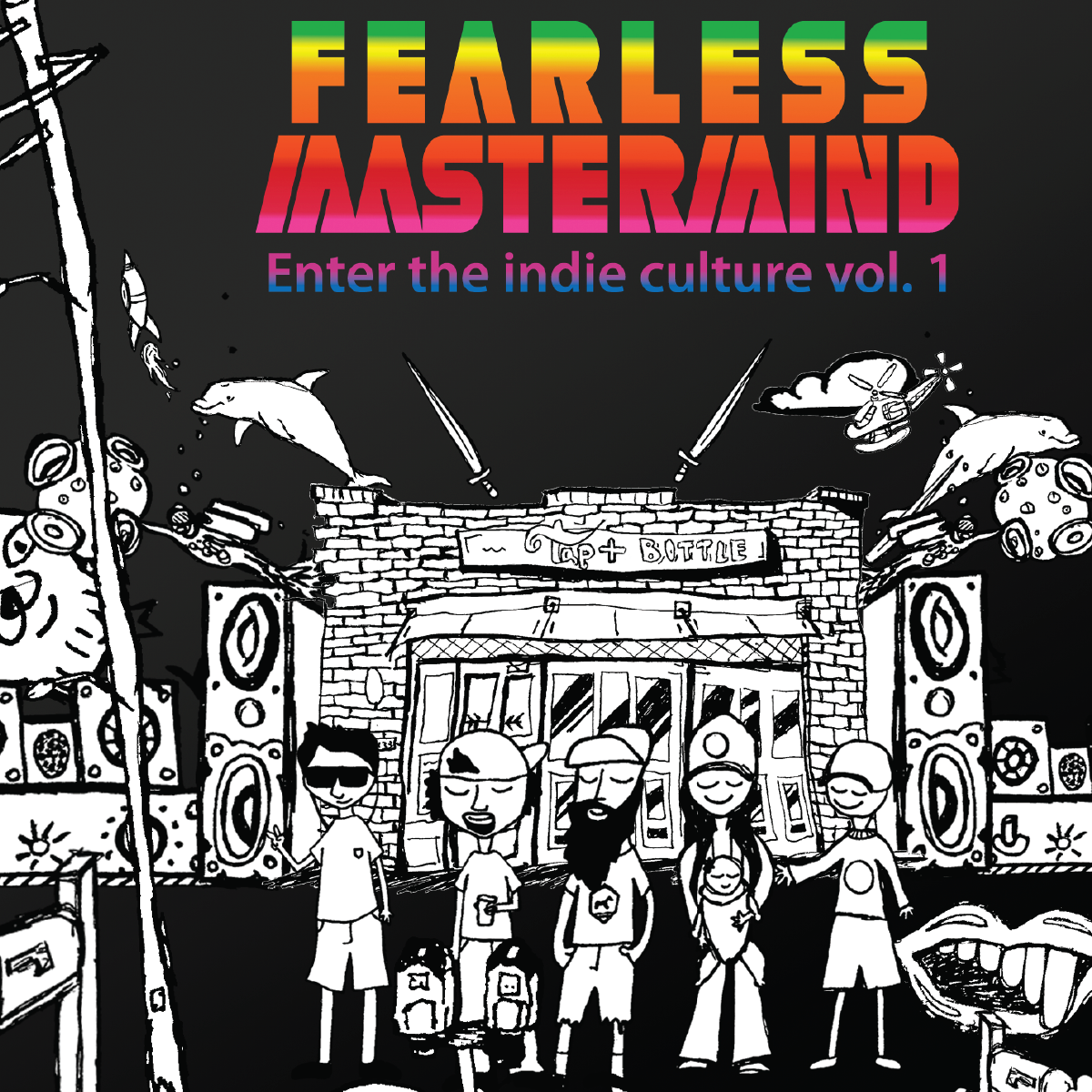 Website_Beer Tab_fearless mastermind_final-01.png