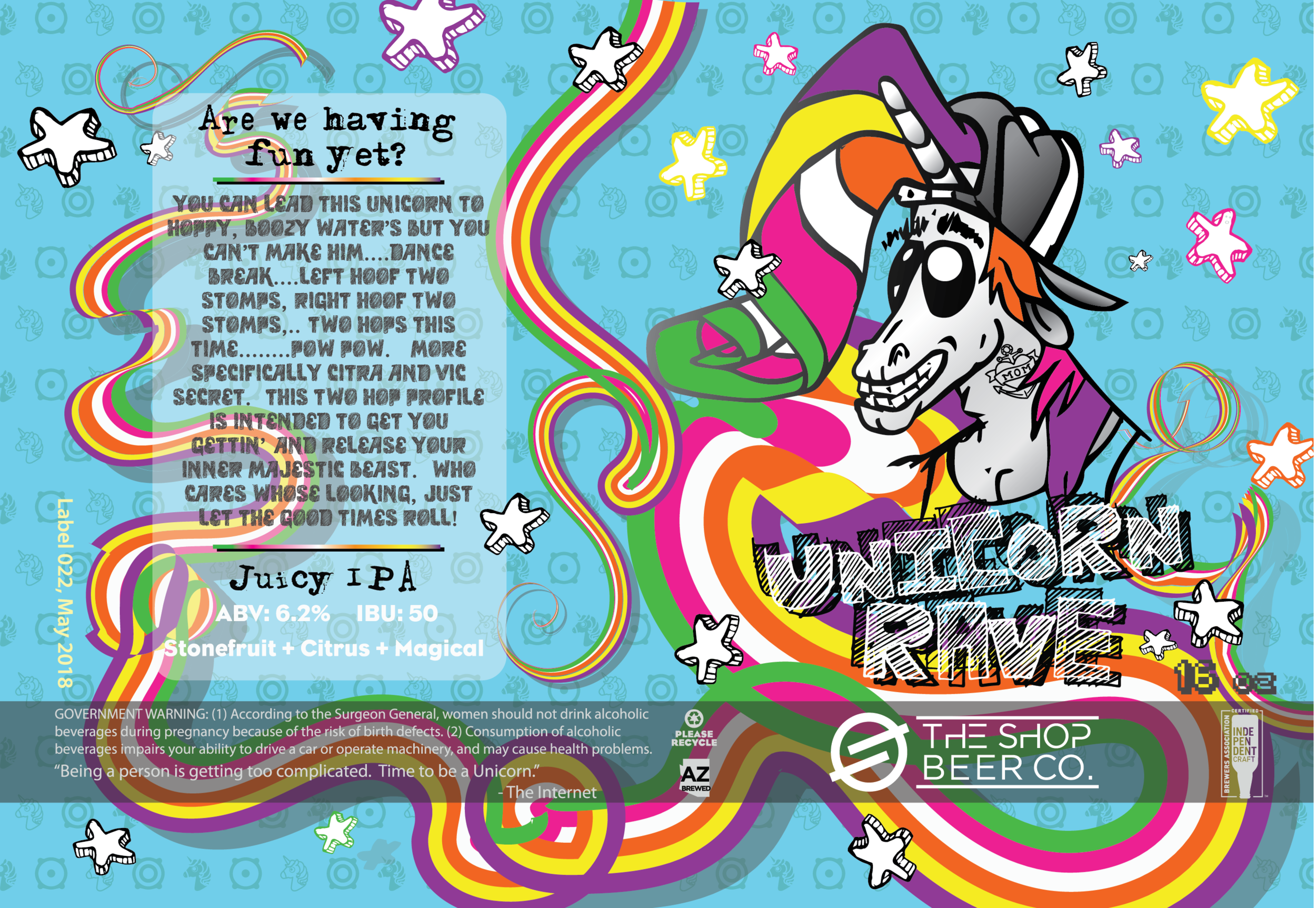 Unicorn Rave_Website_Label-01.png
