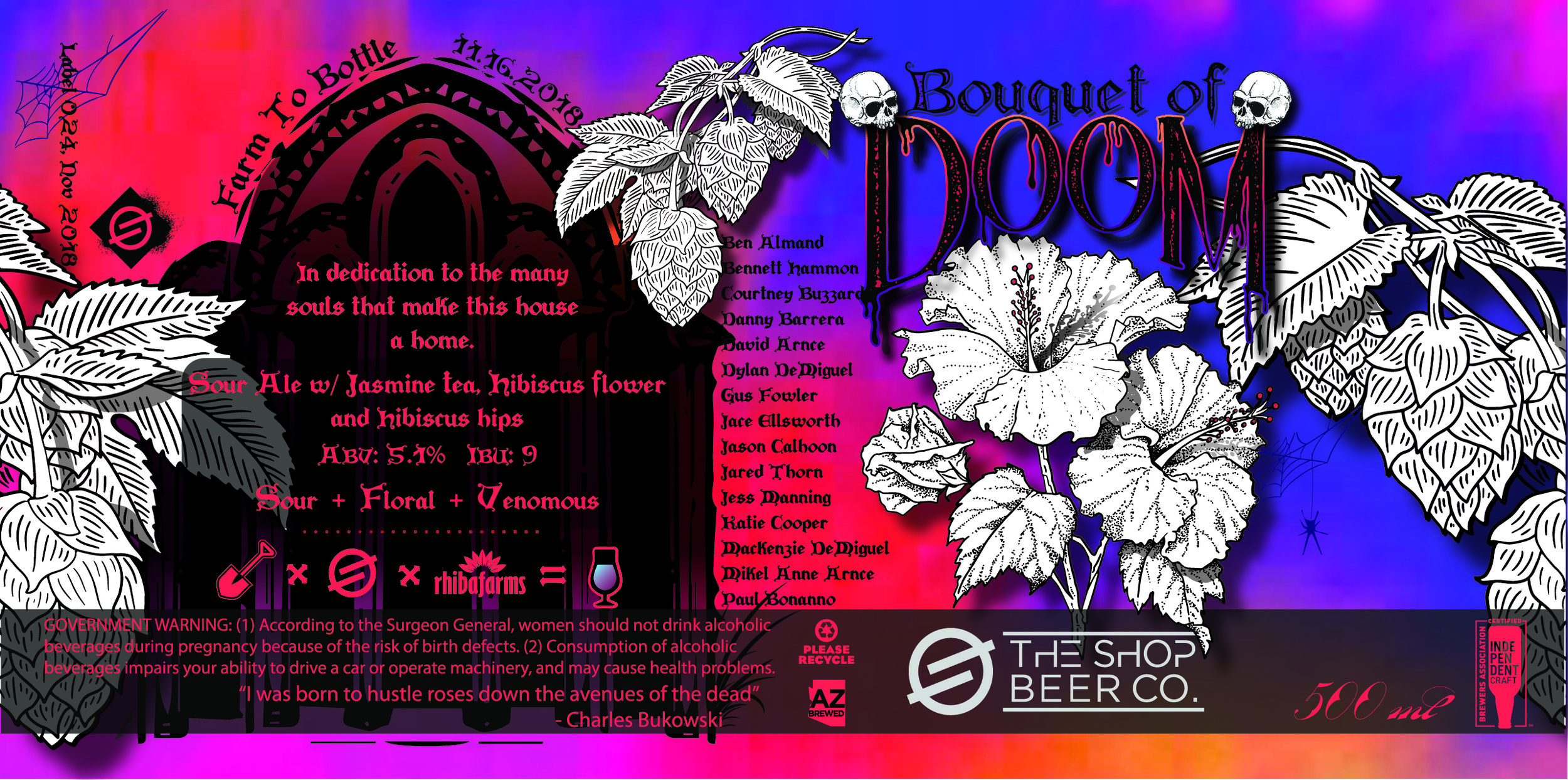 TheShopBeerCo_500ml_Bouquet of Doom_Print_11-20-18-01.jpg