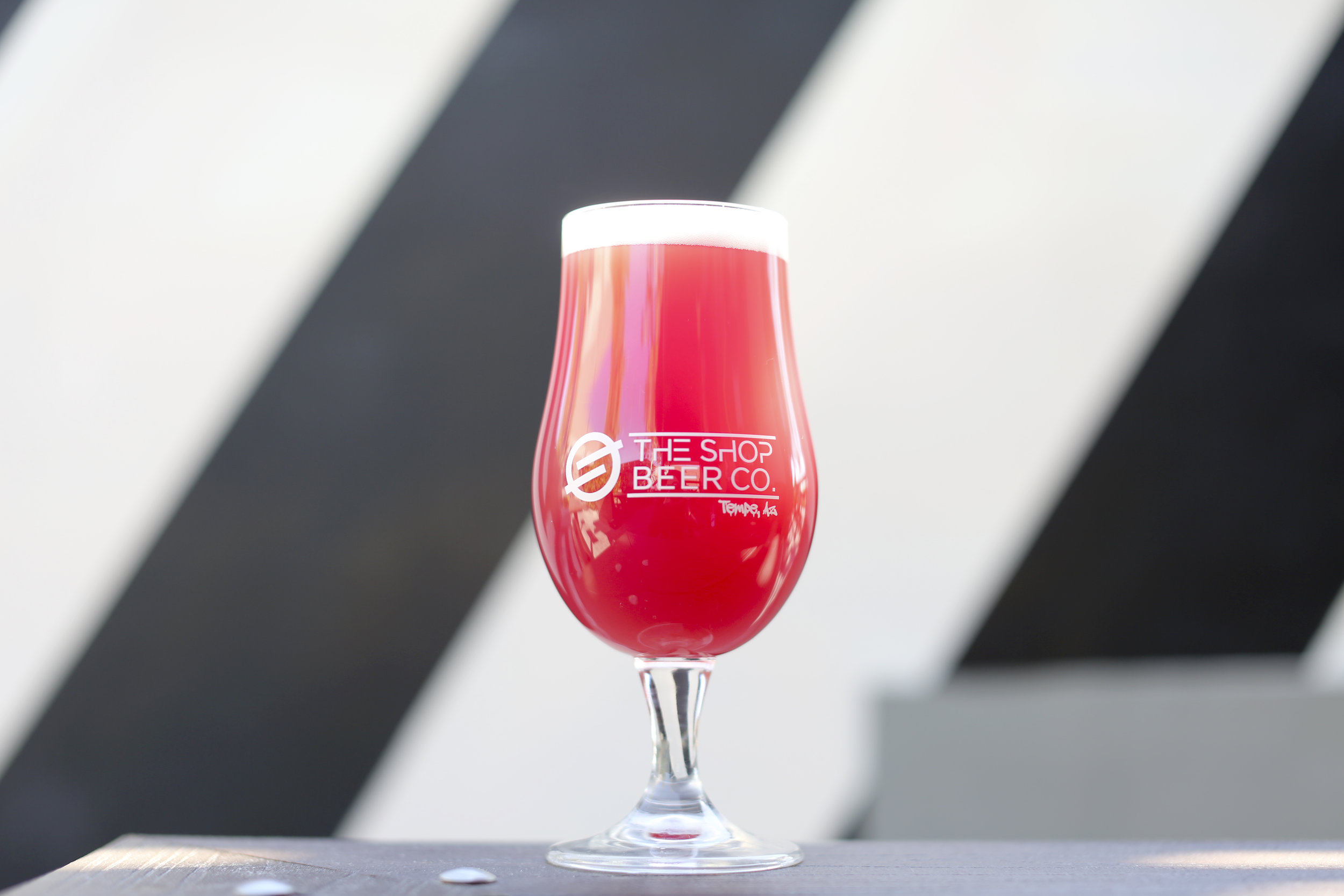 TheShopBeerCo_Neonic Plum_Fall 2018.jpg