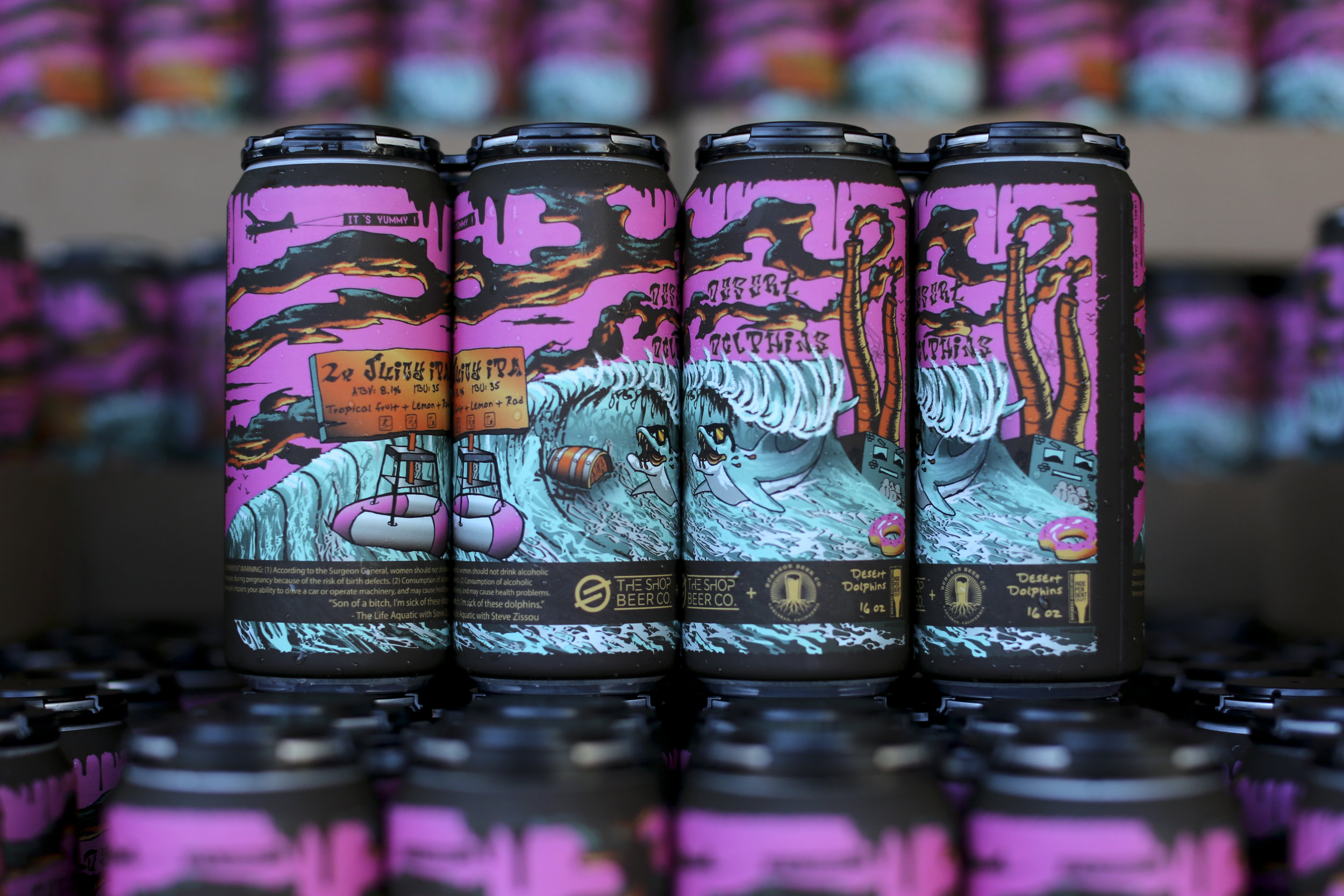 TheShopBeerCo_Collaboration_DesertDolphins_2.jpg