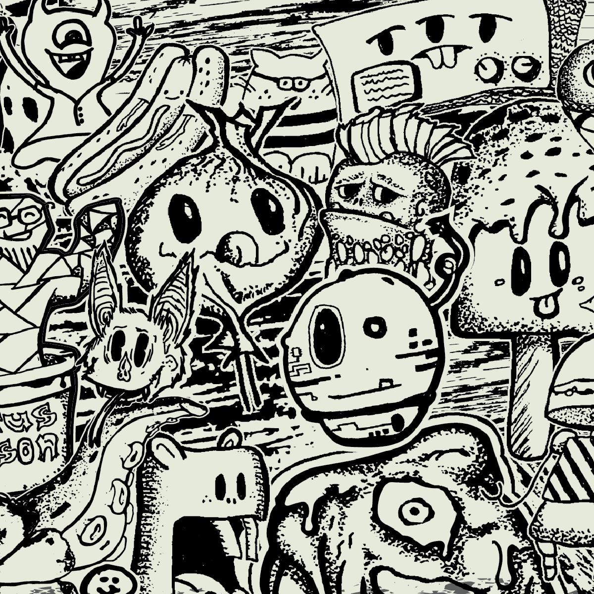 WebTab_Doodle Jr_TheShopBeerCo_TempeAZ-01-01.png