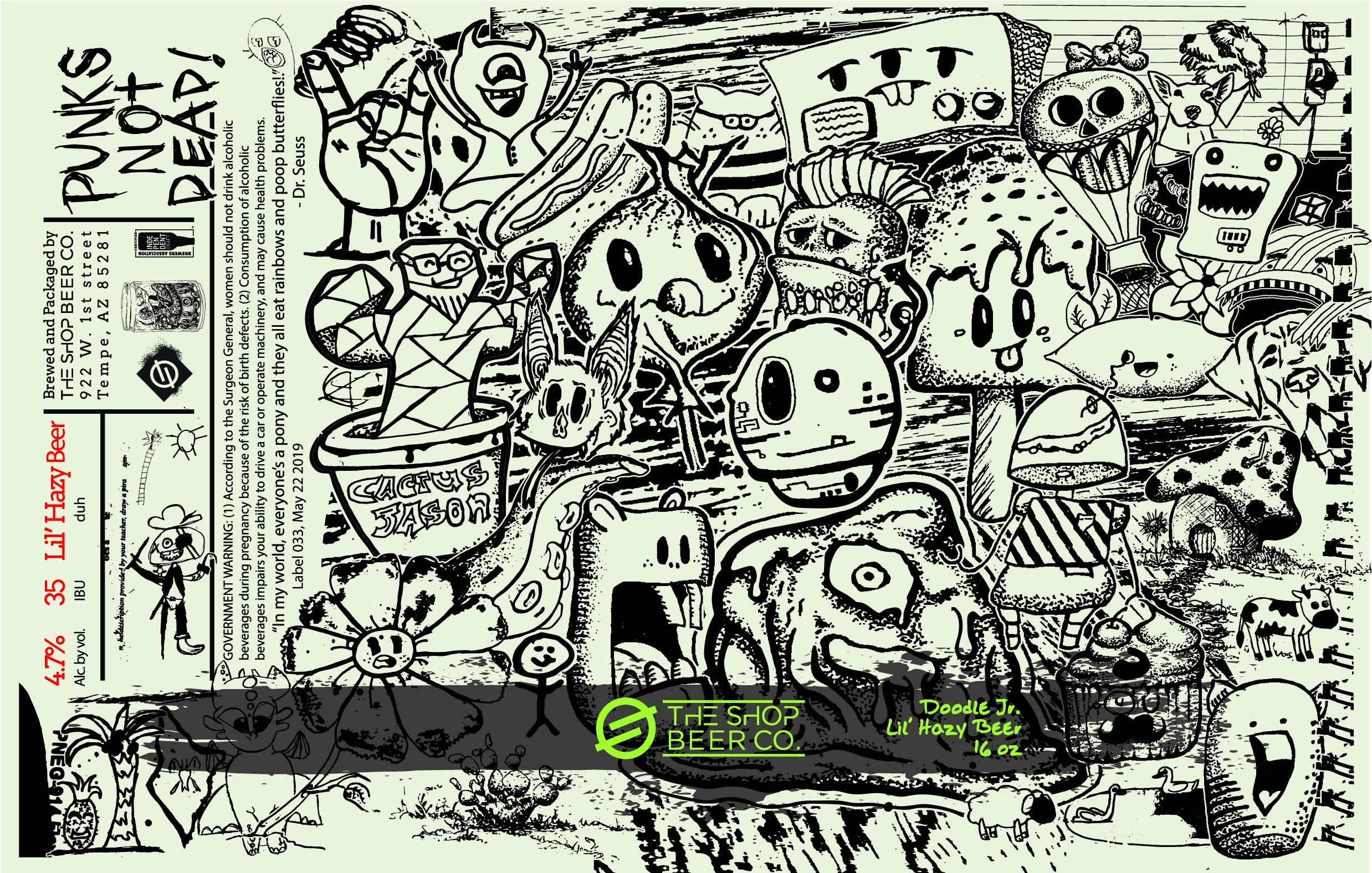Doodle Jr_Final_5-17-19-01.jpg
