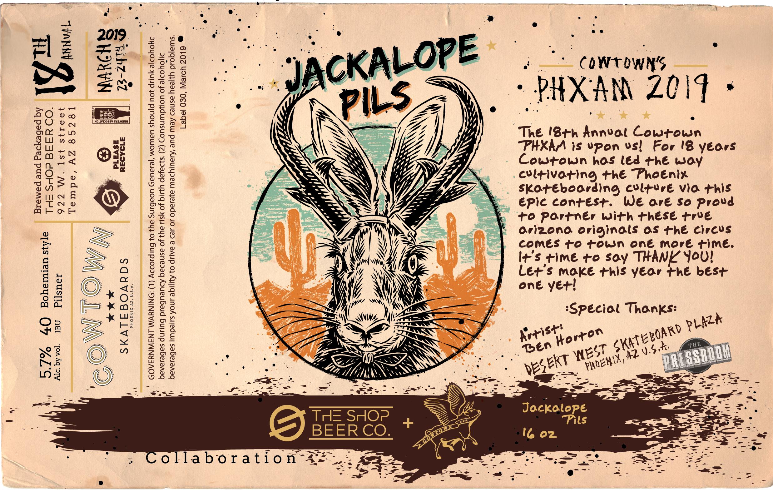 Jackalope Pils_Website_Label-01.jpg