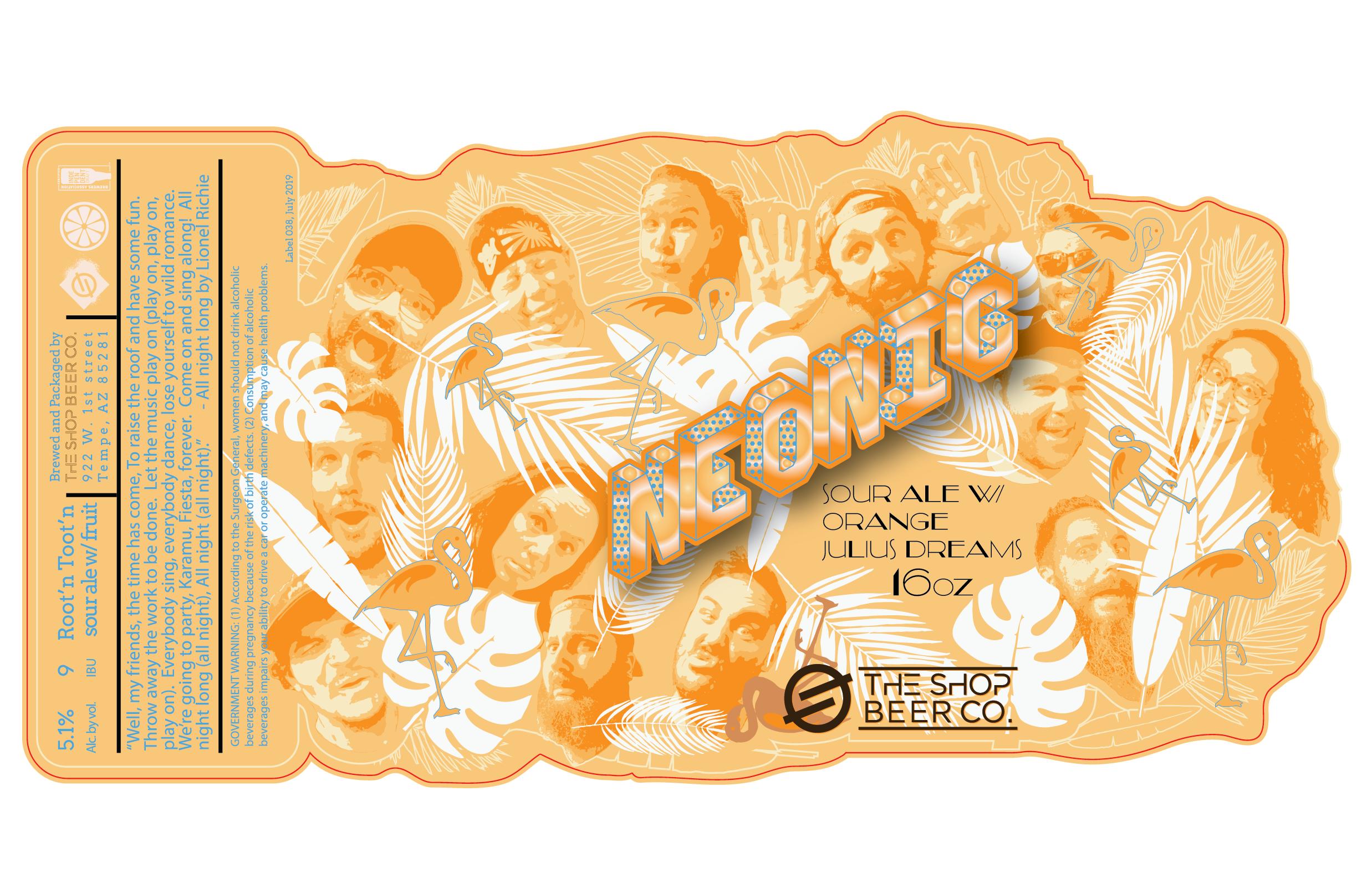 Neonic_orange julius__6-24-19-01.png