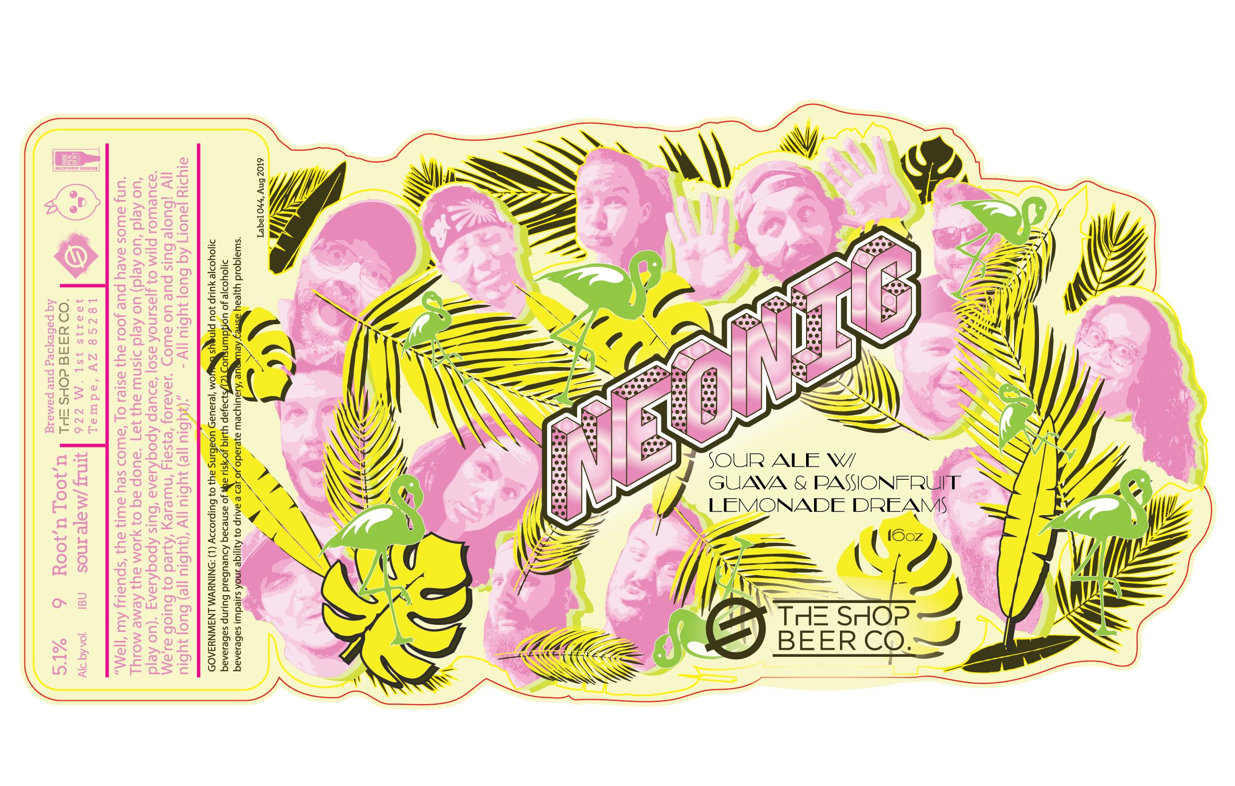 Neonic_Guava Passionfruit Lemonade__Web file_7-17-19-01.png