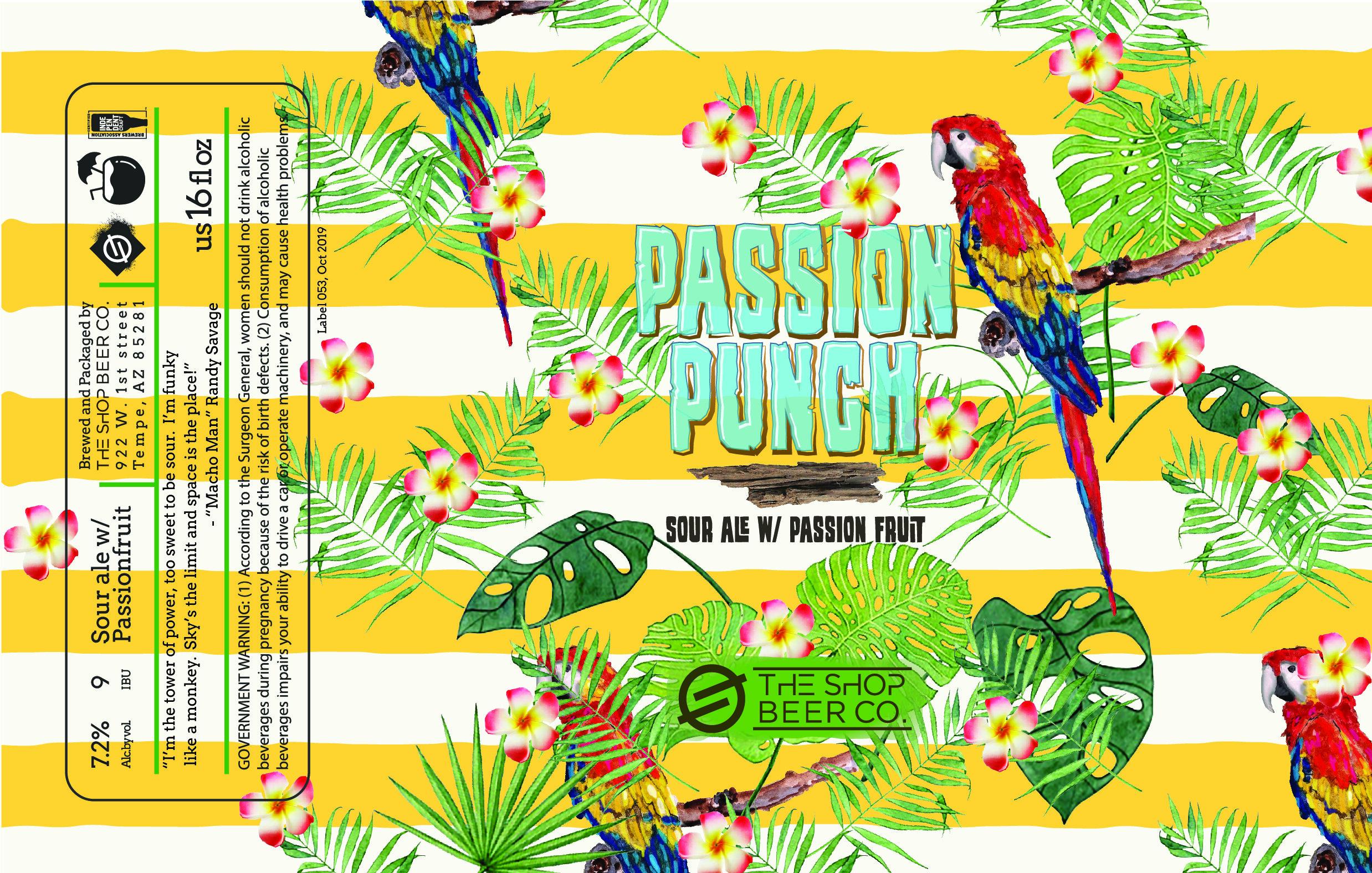 Passion Punch_Website_label.jpg