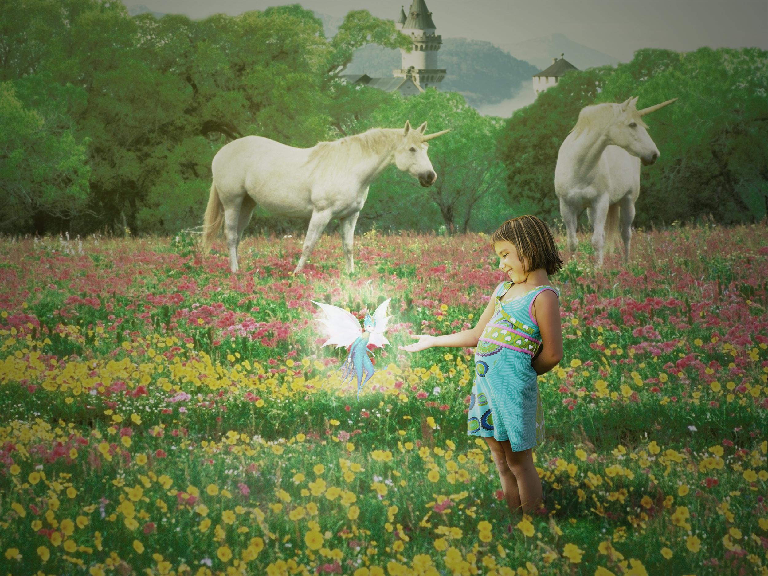 campanilla unicorns i Judit.jpg