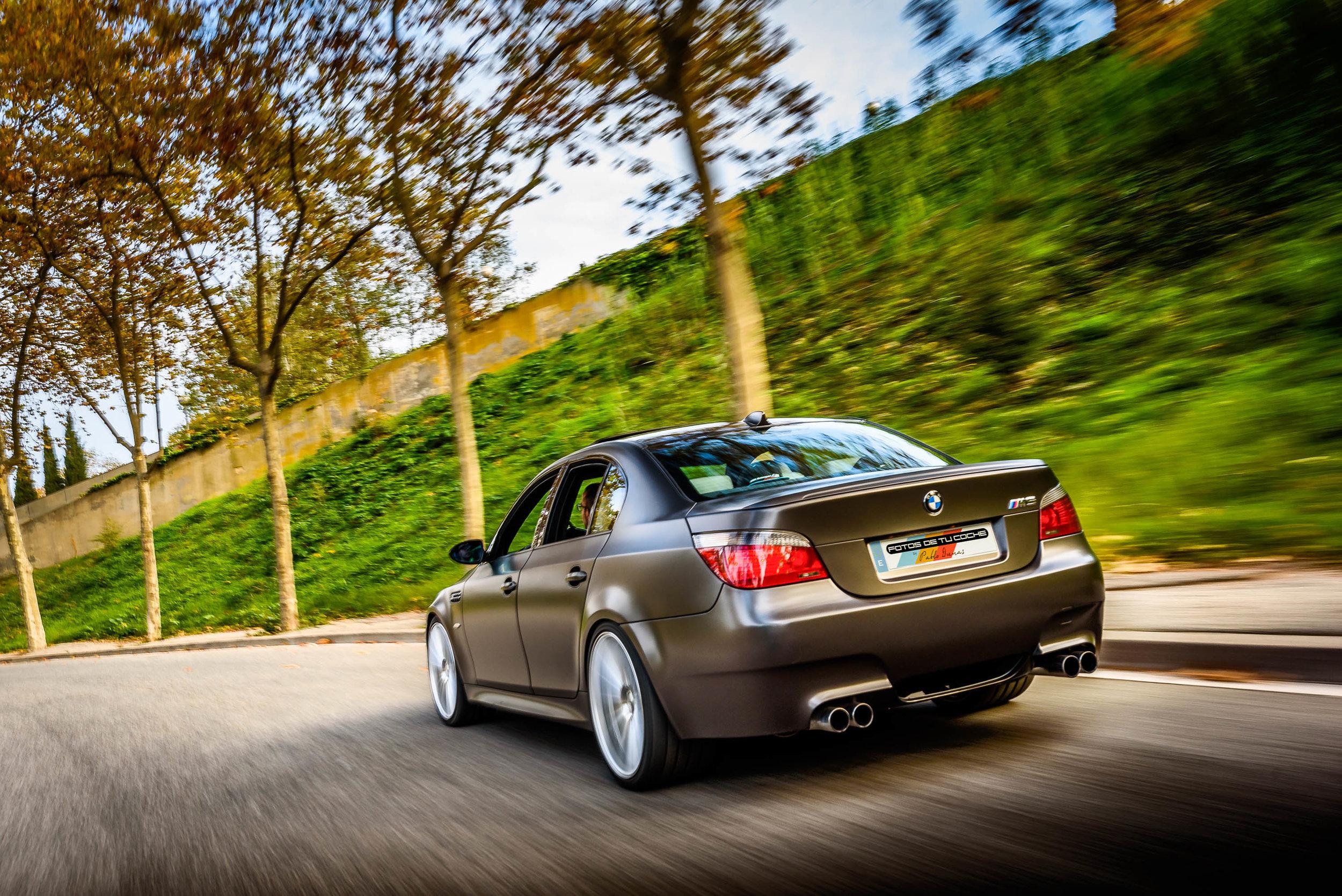 BMW M5 E60 Jaime-Fotos de tu coche by Pablo Dunas-106.jpg