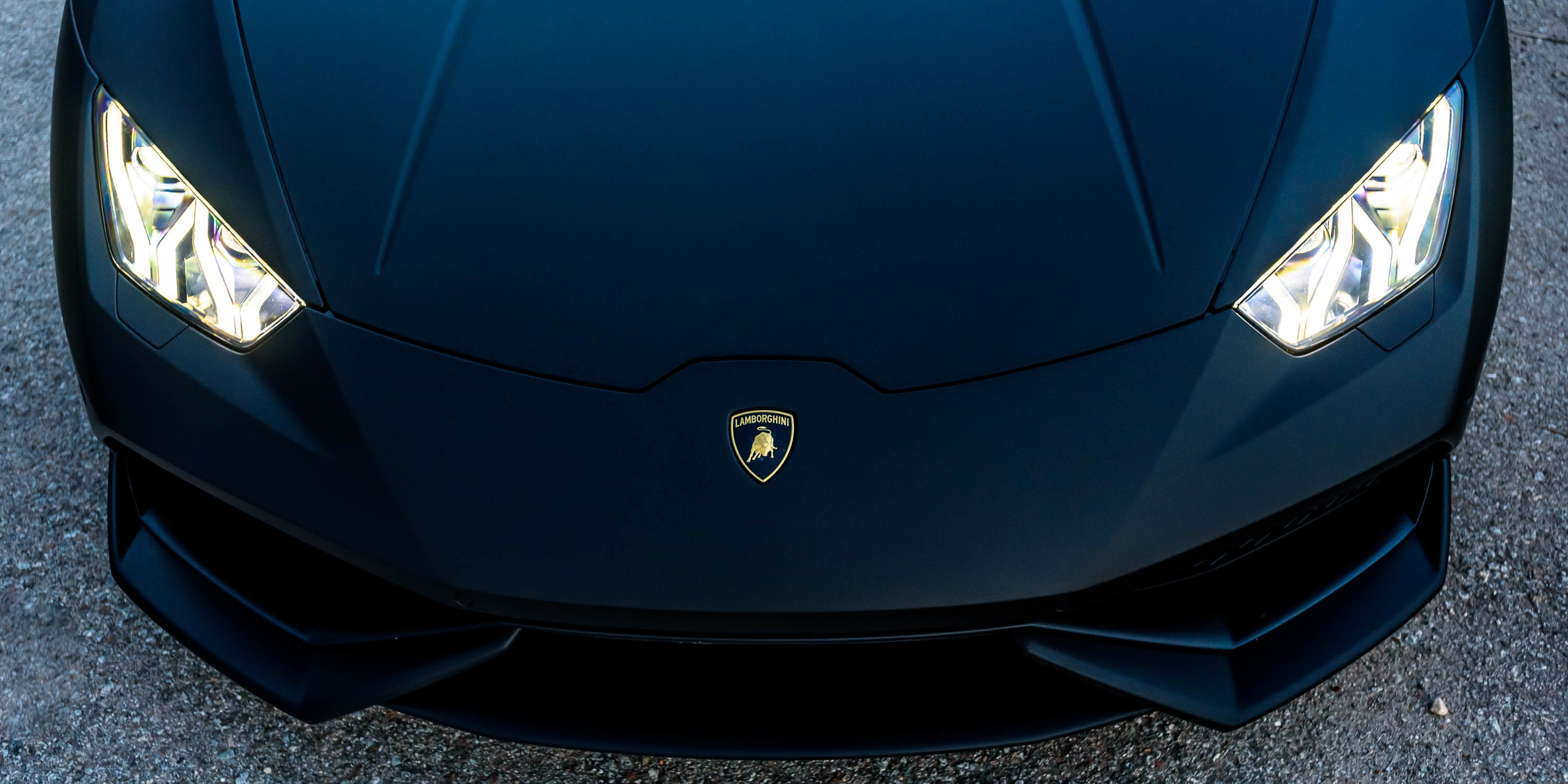 Lamborghini HURACAN Vinyl Customs-Fotos de tu coche by Pablo Dunas-013.jpg