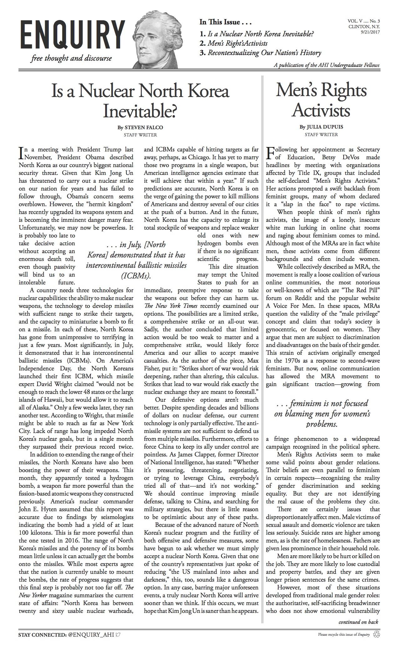 Enquiry Vol 5 No 3 front.jpg