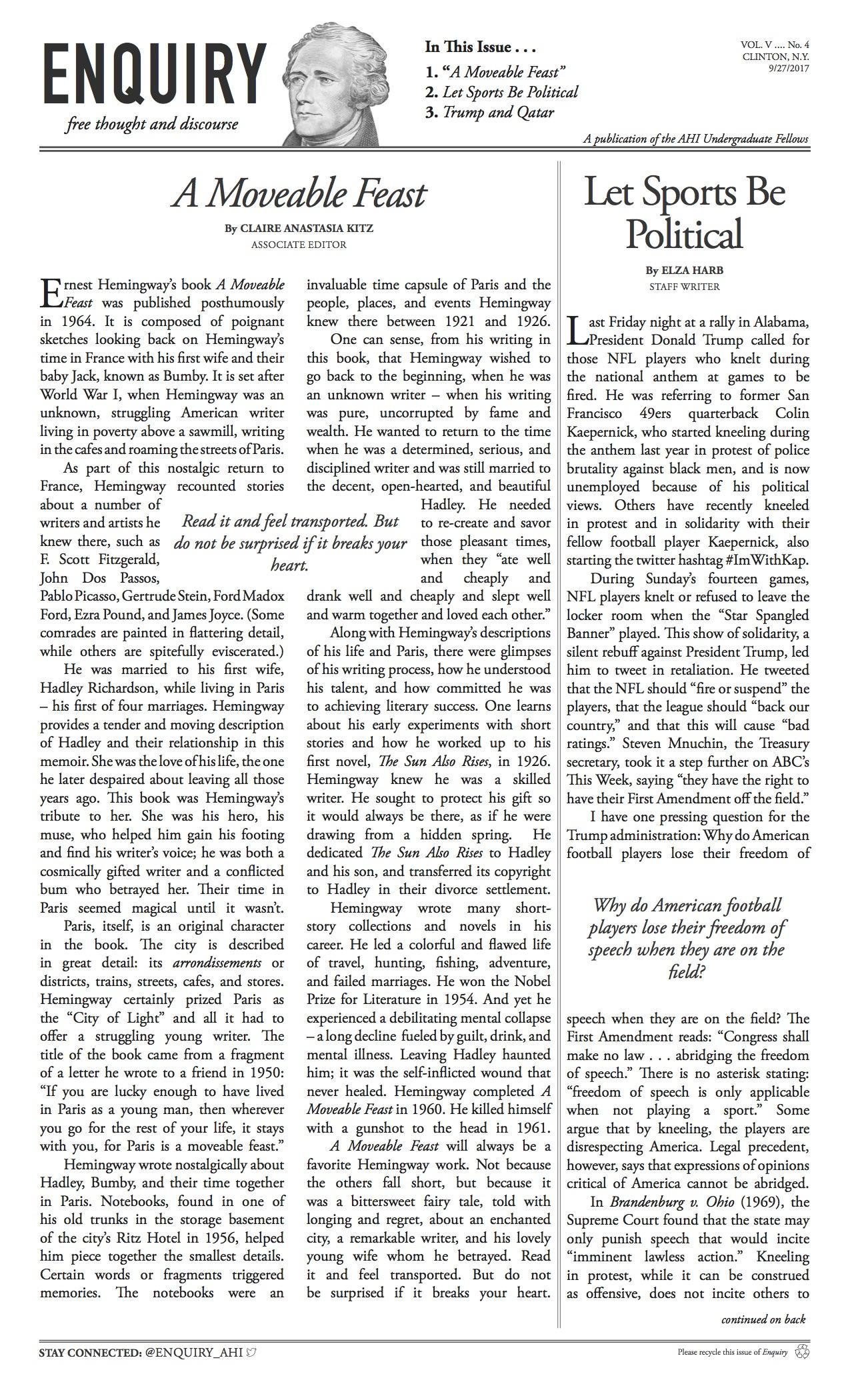 Enquiry Vol 5 No 4 front.jpg