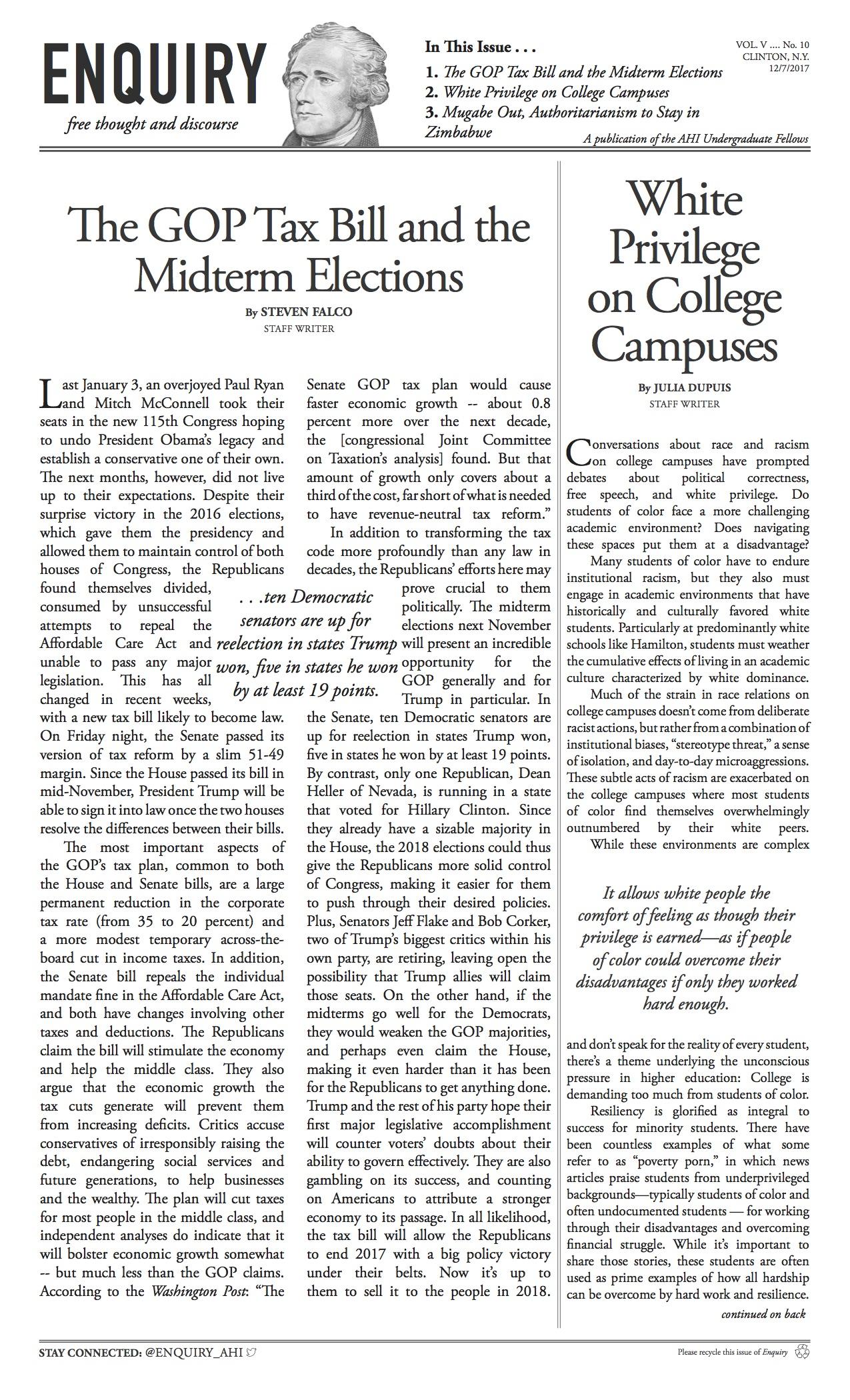 Enquiry Vol 5 No 10 (2) front.jpg