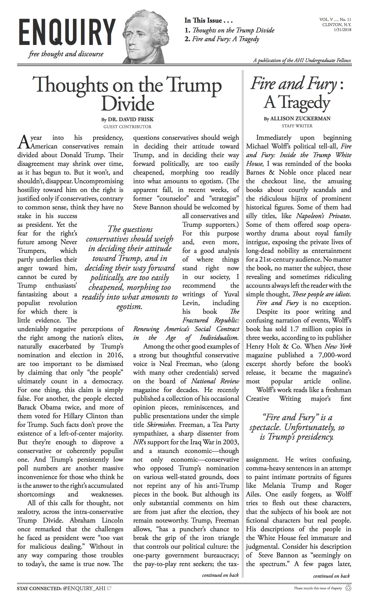 Enquiry Vol 5 No 11 front.jpg