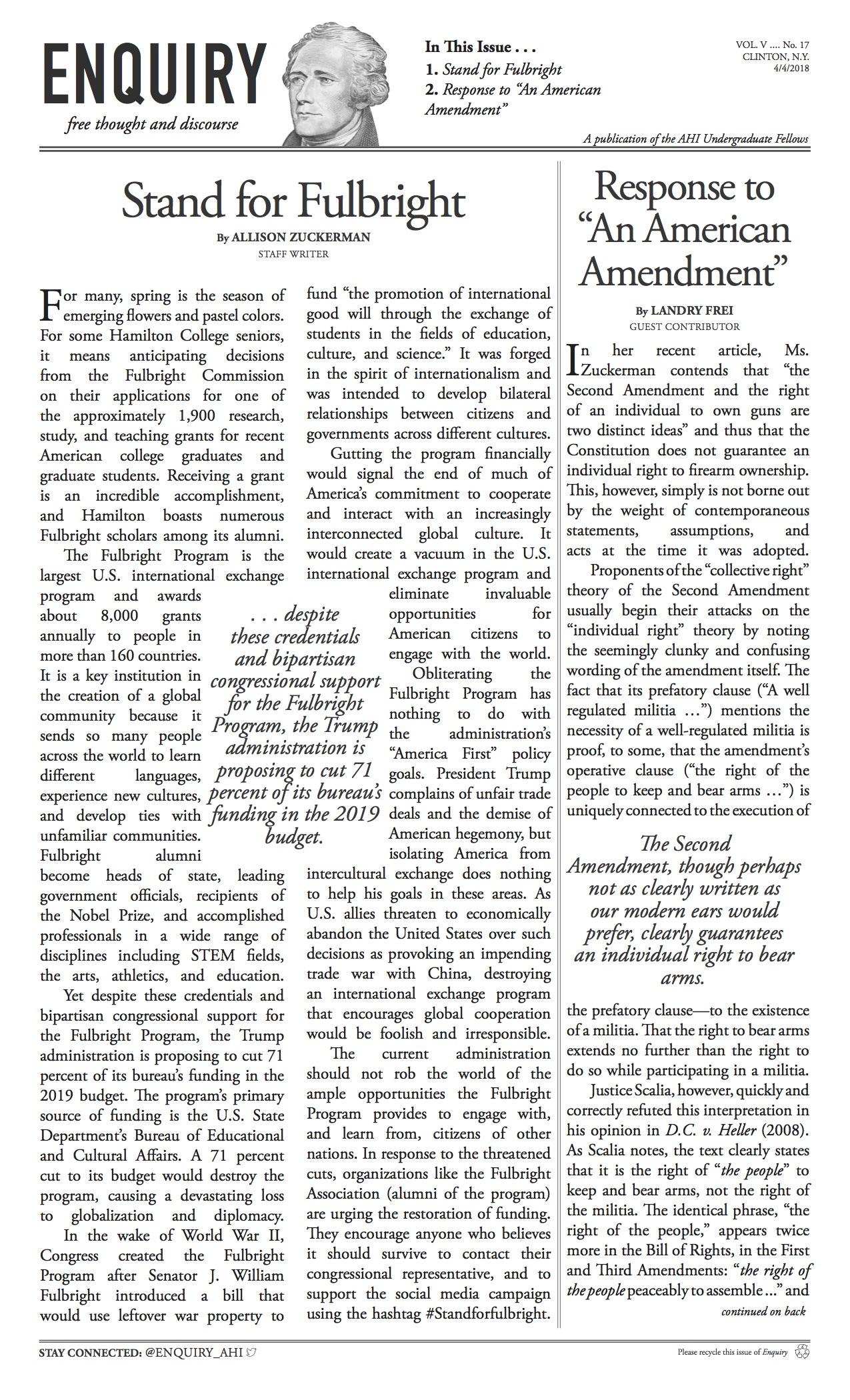 Enquiry Vol 5 No 17 (1) front.jpg