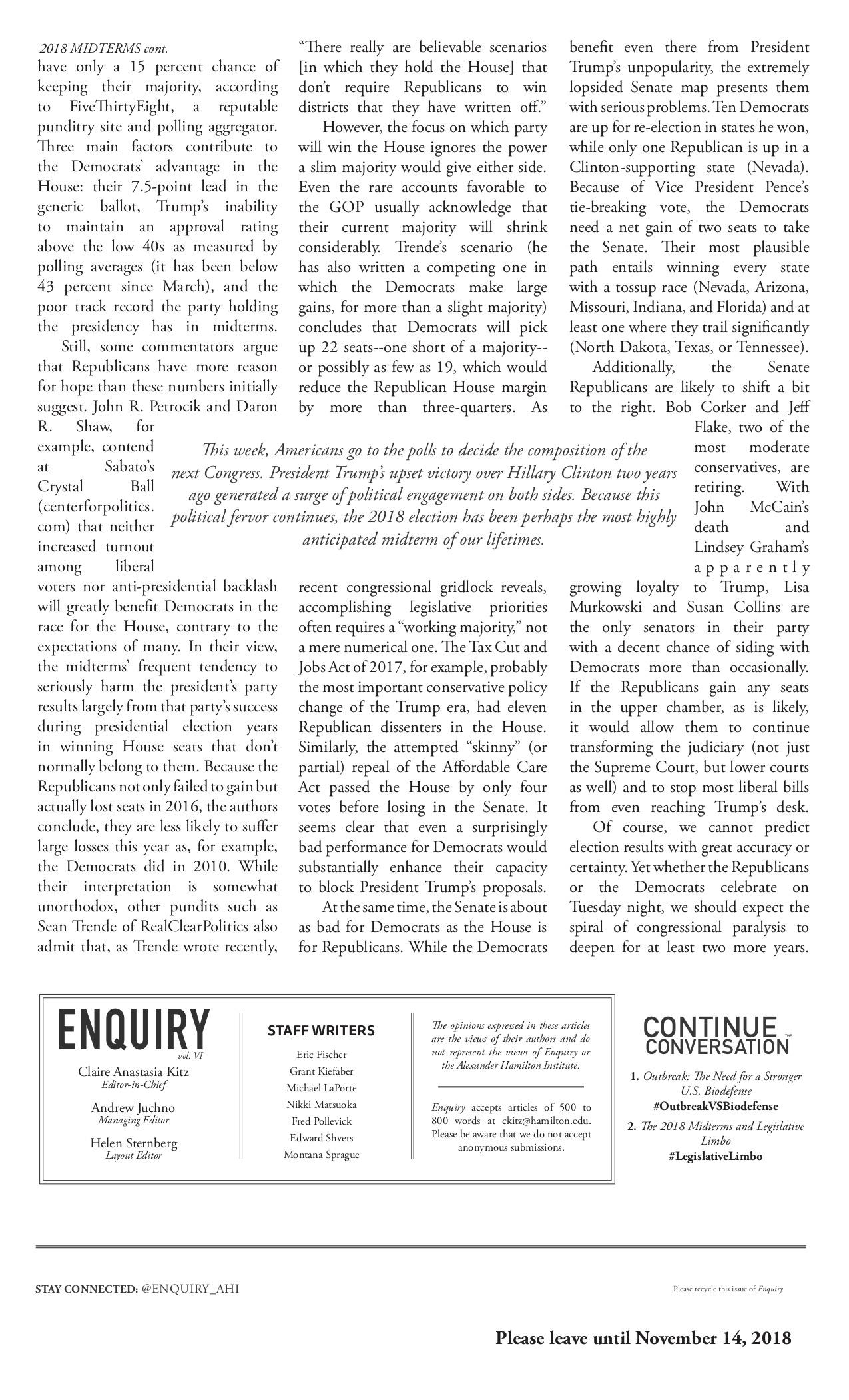 Enquiry Vol 6 No 9 1.jpg