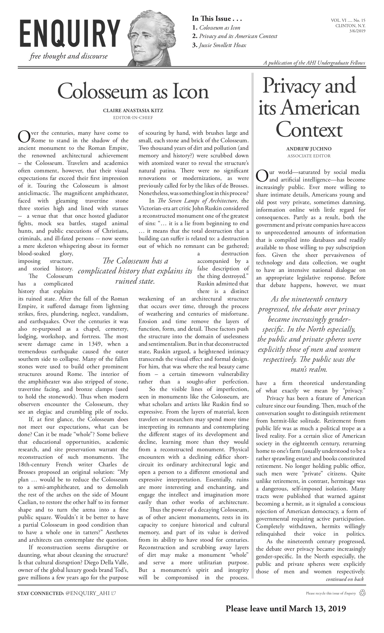 Enquiry Vol 6 No 15 1.jpg