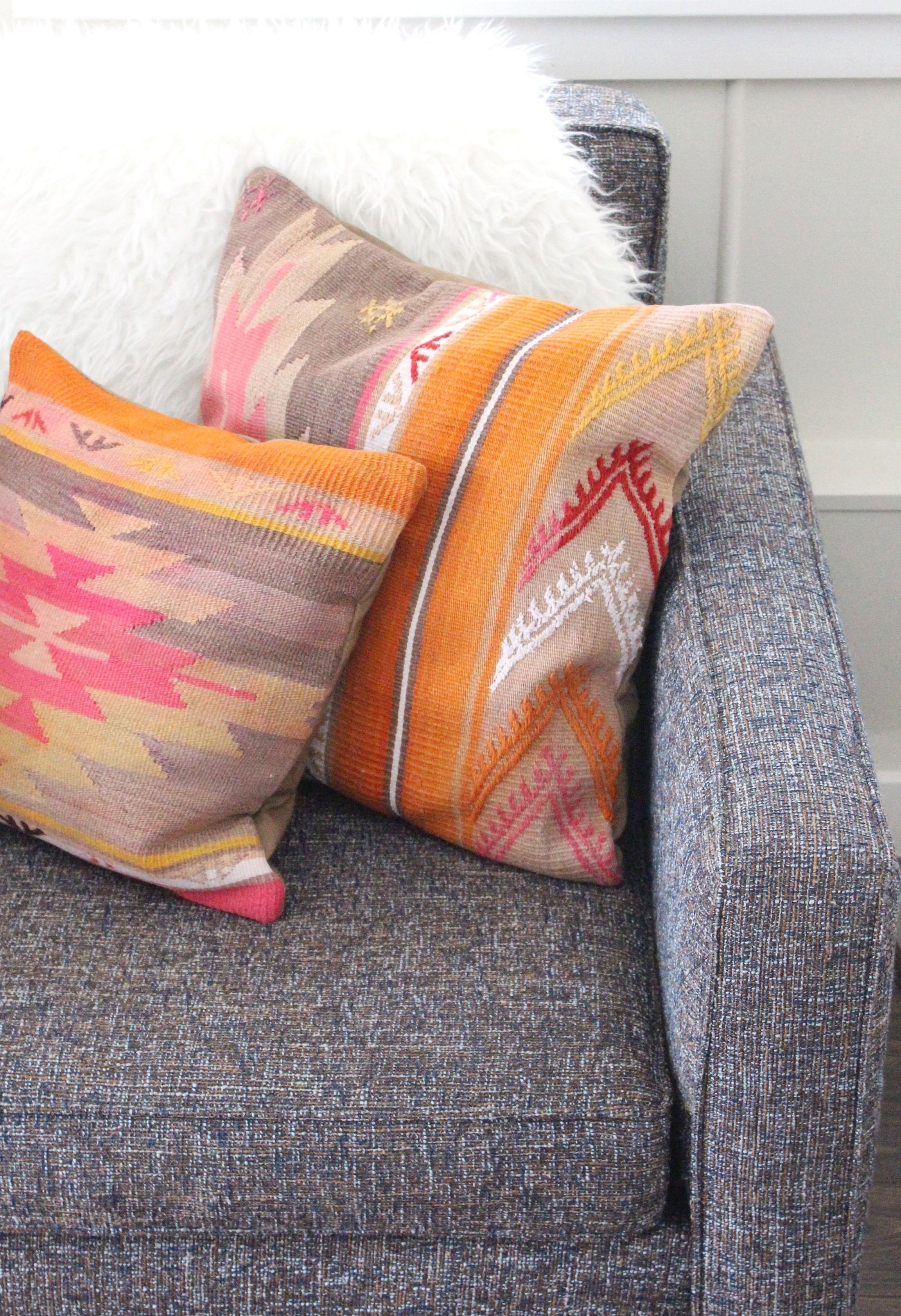 aztec-pillows.jpg
