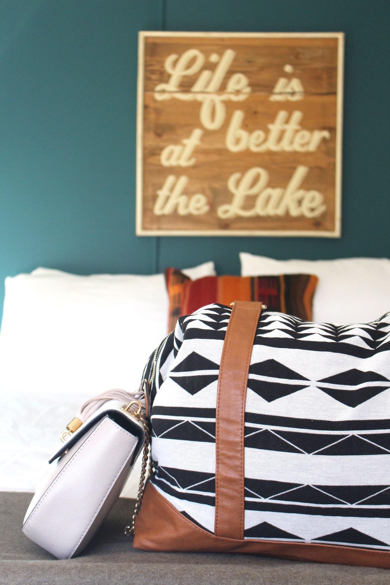 pattern-duffel-bag.jpg