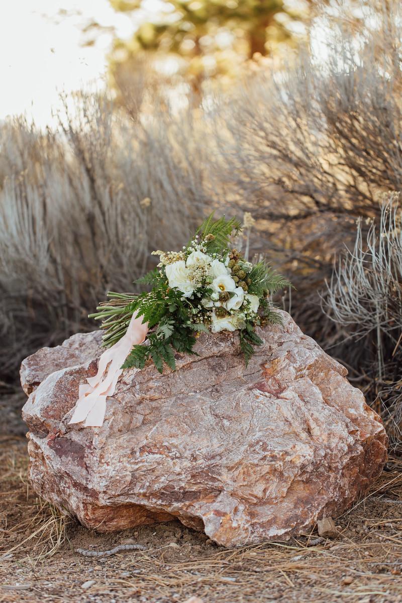 kendalrileyphotography_desertmag_bigbear_elopement_Ostaraphotography_mountainwedding240-X3.jpg