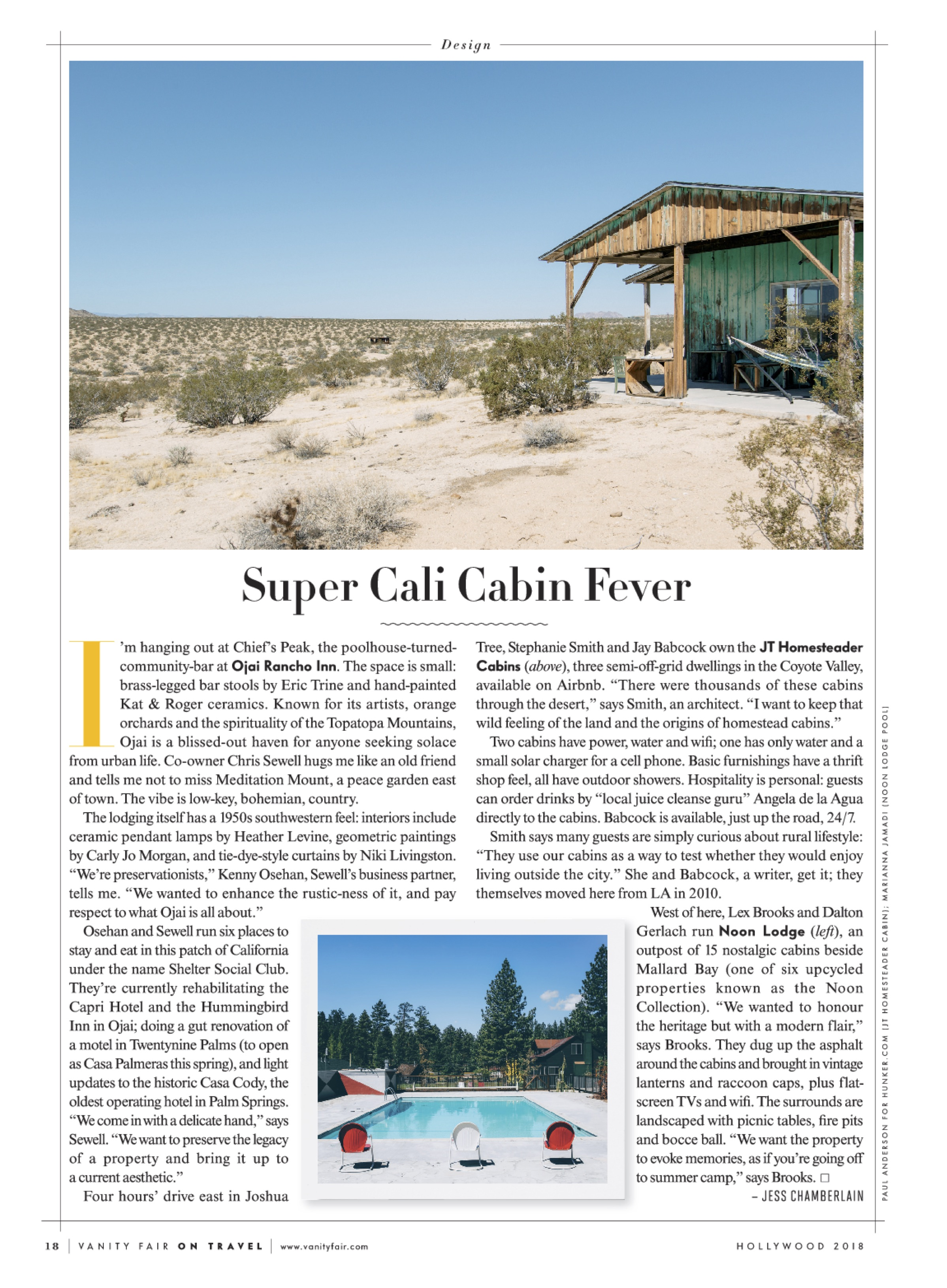Super Cali Cabin Fever.jpg