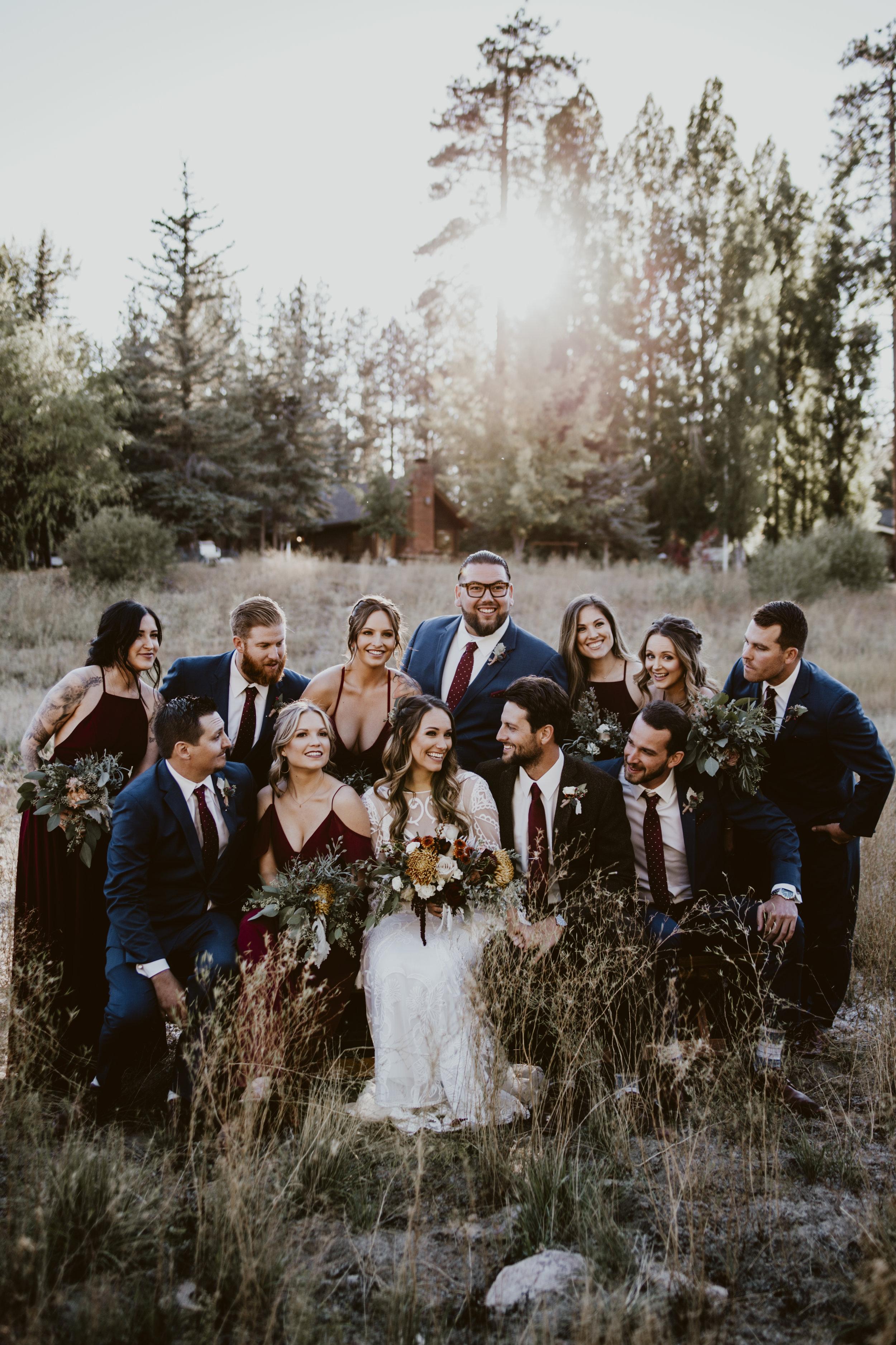 URIELPHOTOGRAPHYTravis+AshleyBIGBEARWedding_461.jpg