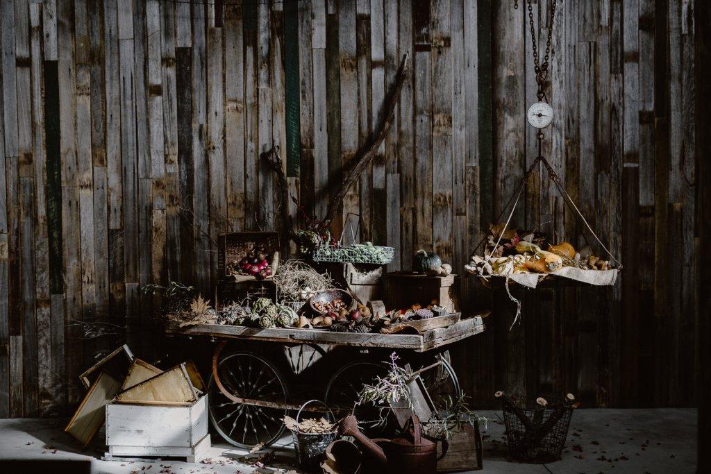 Good-Neighbours-Tanglewood-182-1024x683.jpg