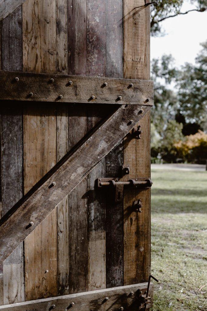 Good-Neighbours-Tanglewood-153-683x1024.jpg