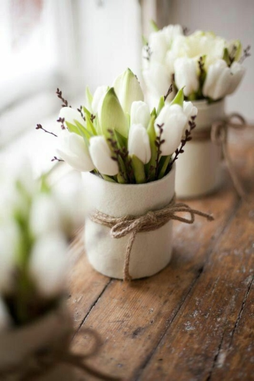 decoration-printemps-tulipes.jpg