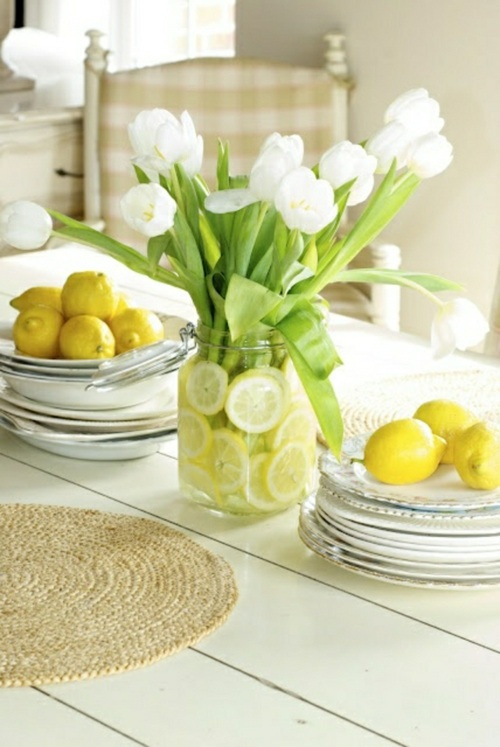 rondelles-citron-fraicheur-decoration.jpg