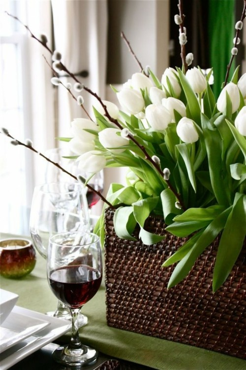 tulipes-decoration-table-romantique.jpg