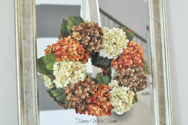 Honey We're Home Fall Wreath.63.jpg