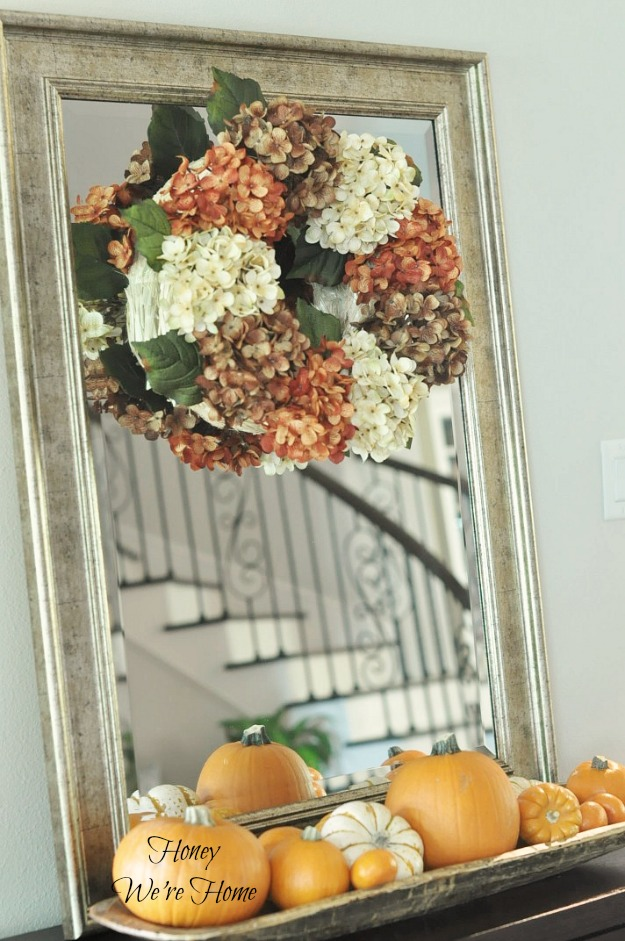 Honey We're Home Fall Wreath.70.jpg