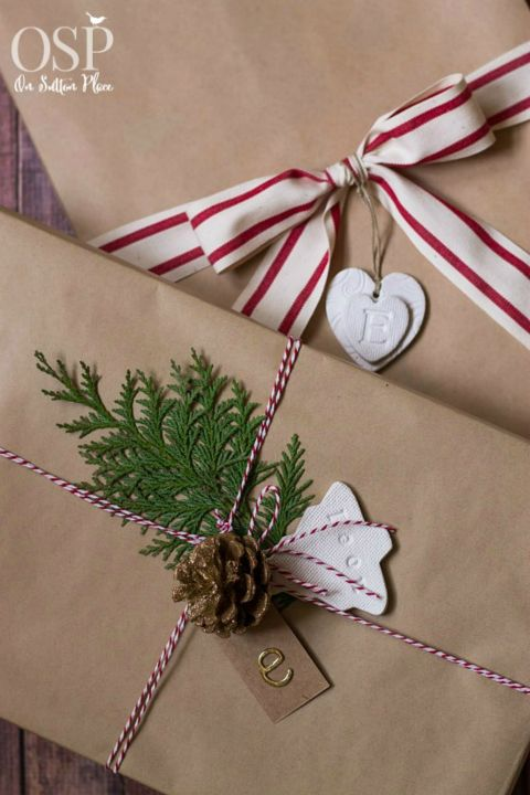 gallery-1449255620-christmas-gift-wrapping-ideas-fresh-greenery.jpg