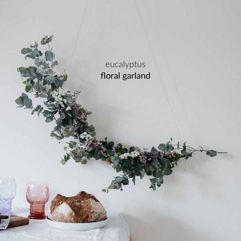 guirlande-eucalyptus-fleurs-noël-lili-in-wonderland.jpg