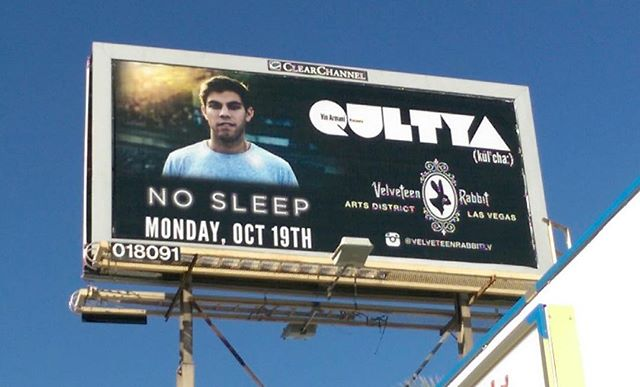 i know i have a lot to learn and a long way to go but seeing myself on a billboard is surreal. excited for the future 😴
