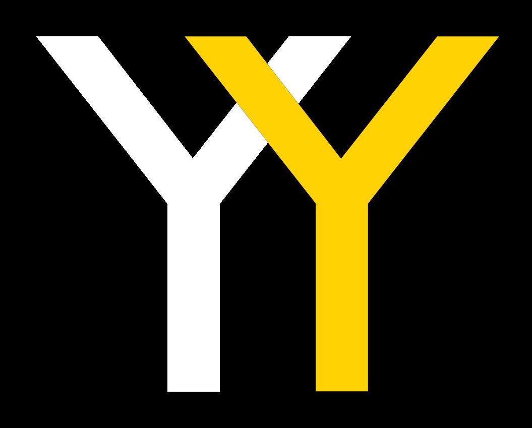 YY Graphic White + Yellow on Black.jpg