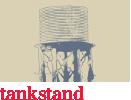tankstandfilms-logo.png