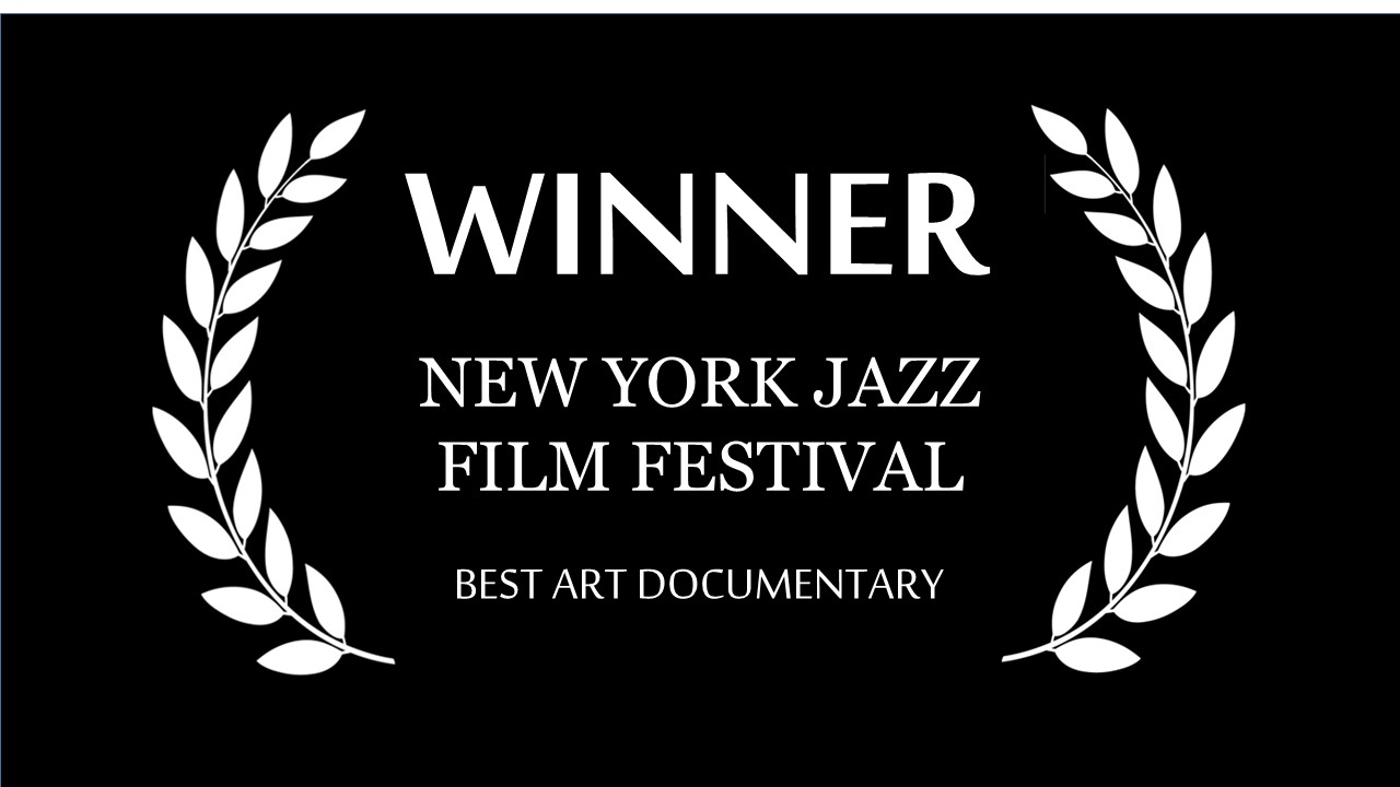 161211 Laurels Winner New York Jazz.jpg