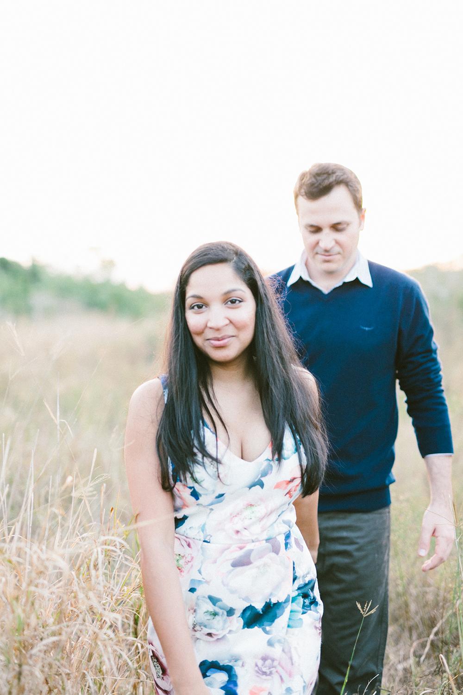 Engagement-Photography-Brisbane