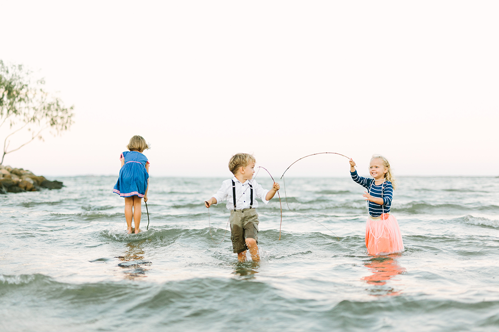 Children-Family-Photographer-Brisbane