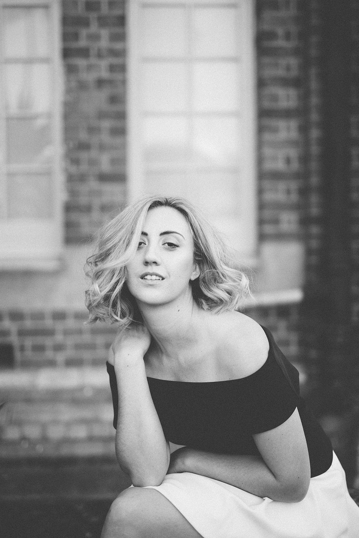 Portrait-Photographer-Brisbane