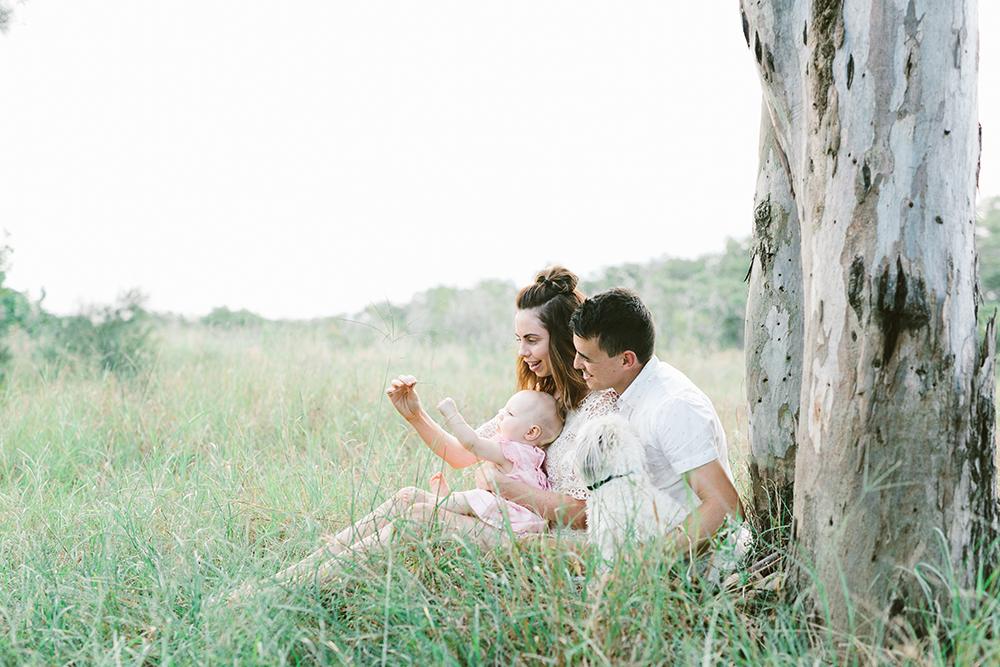 Brisbane-Family-Photographer