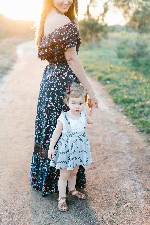 Family-Photographer-Brisbane