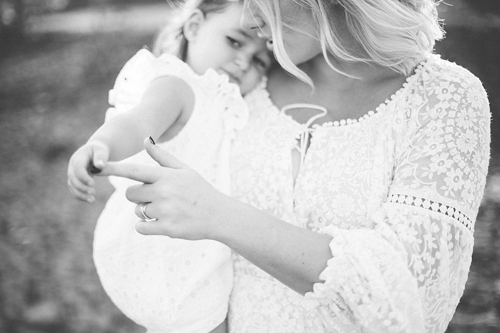 family-photographer-brisbane_0019.jpg