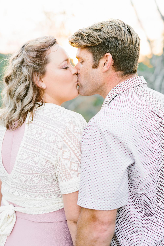 couple-portraits-brisbane-photographer