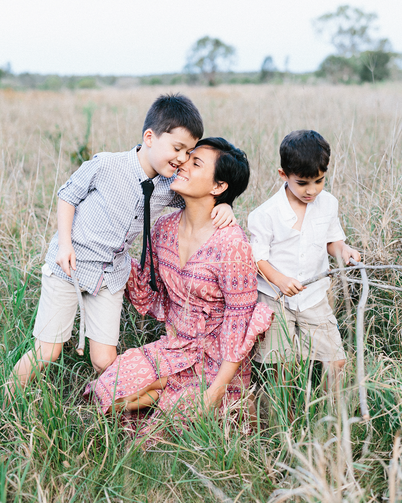 beautiful-natural-family-photography-brisbane
