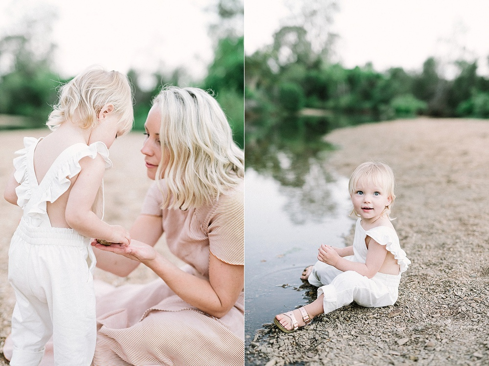 beautiful-family-photos-brisbane