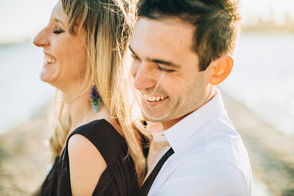 Couple-Photographer-Brisbane-Northside_0146.jpg