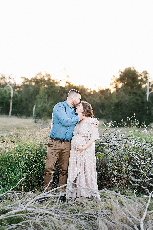 Photographer-Pregnancy-Brisbane.jpg